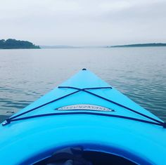 <b>Canyon Lake</b><br> Only an hour away, make a day trip to Canyon Lake for some good times on the water and easy kayaking. <br>Photo Instagram (skyler2891)