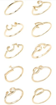 {Lulu Frost code rings.} dear boyfriend. anniversary number 5 is next. . . that's a pretty big one. .