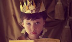 Why Are Kids Impatient, Bored, Friendless, and Entitled?