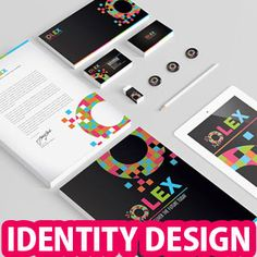 Branding is an important aspect for any business. The key to successful business is branding. If you want your customers to remember you, try branding. In recent times most of the companies have turne.