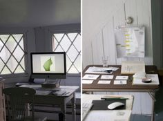 Designtex Digitally Printed Products by Surface Imaging