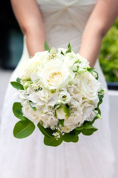 AVALON EVENTS ORGANISATION   Finest wedding & event planner on the French Riviera & Monaco