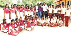 kamudhakudi, Rajadurai, Paramakudi   கனவு ஆசிரியர்   சுட்டி விகடன் - 2015-02-28