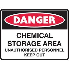 #Construction #Site #Signs #Creations #Group #Danger #Chemical #Storage #Area Danger Signs, Storage Area, Signage, Construction, Group, Building, Billboard, Signs