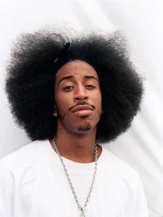 Ludacris....#hiphop #beats updated daily => http://www.beatzbylekz.ca