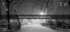 If I Tremble Front Porch Steps, Best Songs, Music, Life, Quotes, Musica, Quotations, Musik, Front Porch Stairs