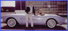 route 66 TV series screensavers | corvette s and route 66 route 66 has been around longer than any ...