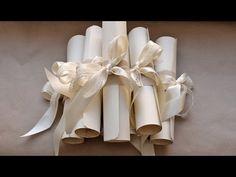 Приглашения на свадьбу СВОИМИ РУКАМИ, DIY wedding invitations. Привет, друзья мои! Делала пригласительные для друзей на свою свадьбу и решила записать Making Wedding Invitations, Wedding Invitation Kits, Invitation Cards, Cosmetic Display, Wedding Accessories, Thank You Cards, Diy Wedding, Cardmaking, Gifts