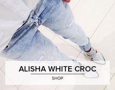 Buy fashion footwear for women online, shoes for all occasions Crocs, Fashion Shoes, Footwear, Shopping, Women, Shoe, Women's, Woman