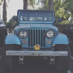 Find images and videos about teen wolf, car and dylan o'brien on We Heart It - the app to get lost in what you love. Stiles Jeep, Teen Wolf Stiles, Wrangler Sahara, Jeep Wrangler, Tumblr Car, Dylan Obrian, Jeep Cj, Cj5 Jeep, Blue Jeep