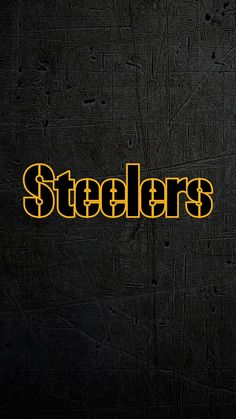 iphone wallpaper country The Death Of Steelers Ip. iphone wallpaper country The Death Of Steelers Iphone Wallpaper, Pitsburgh Steelers, Pittsburgh Steelers Football, Pittsburgh Sports, Steelers Tattoos, Longhorns Football, Football Art, Football Stuff, Pittsburgh Pirates, American Sports