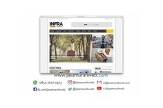 {tes check} Website Company, Belitung, Malang, Company Profile, Personal Branding, Android, Board, Check, Tes