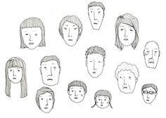 monocrome - Juriko Kosaka