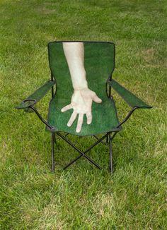 tryna get to you and that booty Lawn Chairs, Butterfly Chair, Modern Dance, Furniture, Instagram, Booty, Camping, Home Decor, Campsite