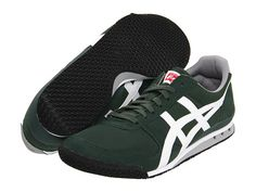 Onitsuka Tiger by Asics Ultimate 81® - Zappos.com Free Shipping BOTH Ways