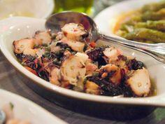 20141103-e-taverna-octopus-max-falkowitz.jpg  Taverna Kyclades on Ditmas Boulevard