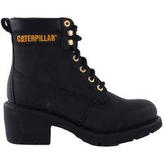 469803a4f63 caterpillar zapatos mujer otawa - Buscar con Google