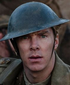 Turn it up! As Benedict Cumberbatch returns in period drama Parade's End, BBC is hit by complaints the dialogue is inaudible | Benedict Cumberbatch | Scoop.it