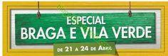 Novos Folhetos PINGO DOCE Extra Fim de semana de 21 a 24 abril - http://parapoupar.com/novos-folhetos-pingo-doce-extra-fim-de-semana-de-21-a-24-abril/