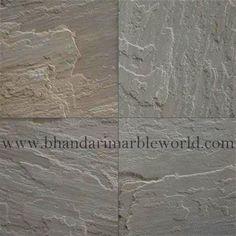 grey-kota-stone-1285683-1