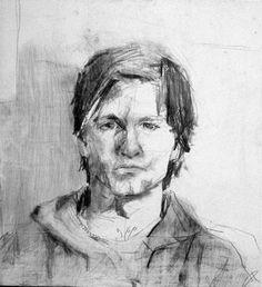 ART 4889 Advanced Drawing Workshop - COLLEGE OF ART & DESIGN