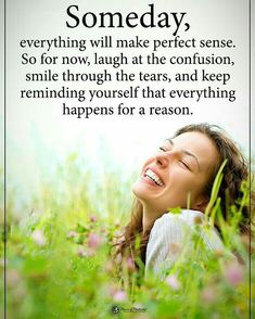 Motivational Quotes Images about positive words. We collected the best inspirational quotes with images from a collection of quotations by famous quotes Positive Quotes For Life, Positive Words, Happy Quotes, Life Quotes, Famous Quotes, Best Quotes, Inspirational Quotes With Images, Quotes Images, Power Of Positivity