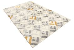 Hydraulic tile 200x300 Tile, Rugs, Home Decor, Homemade Home Decor, Mosaics, Tiles, Types Of Rugs, Rug, Decoration Home