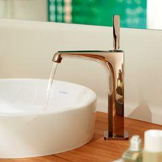 ehrfurchtiges wasserhahn aus stein badezimmer website images oder eeceefcfccebafd dream bathrooms beautiful bathrooms