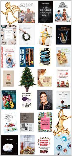 boggaver-til-jul