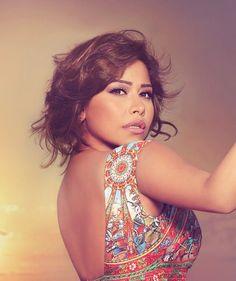 #SHERINE IS #SHOOTING HER #NEW #VIDEOCLIP #Arabic #Music #Entertainment #News #ListenArabic