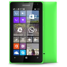 Support options for Nokia, Lumia, and feature phone devices Baby Registry Items, Microsoft Lumia, Magic Box, All Smartphones, Best Smartphone, Baby Monitor, Windows Phone, Dual Sim, Tech Gadgets