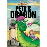 Pete's Dragon (Gold Collection) (DVD)By Sean Marshall
