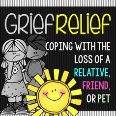 The grief dice game  Bingo Feelings and Memories
