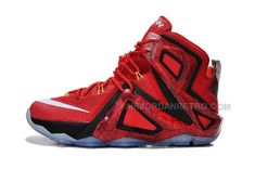 http://www.airjordanretro.com/nike-lebron-xii-men-basketball-shoe-292-discount.html Only$79.00 #NIKE #LEBRON XII MEN BASKETBALL SHOE 292 #DISCOUNT Free Shipping!
