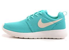 low priced a4016 9aec8 n039 - Nike Roshe Run (Baby Blue White) Nike Shoes For Sale,