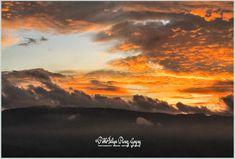 Photo Contextus  ©Pablo Felipe Perez Goyry: 13 Multicolor Photography / 13 Fotografía Multicol...