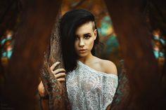 Photographer: Ivan Gorokhov (Russia)