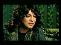 Филипп Киркоров - Единственная моя (+плейлист)