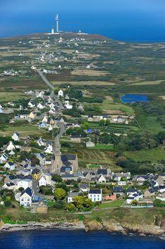 Les 10 Meilleures Images De Ouessant Ouessant Bretagne Ile Ouessant