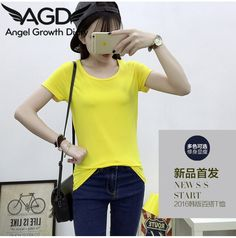 Find More T-Shirts Information about 2016 T Shirt Women Fashion Tops Women T shirt Short Sleeve Shirt Cotton Tshirt Summer Tops Women Womans Tops,High Quality womens plaid flannel shirt,China women mitten Suppliers, Cheap womens red plaid shirt from Angel Growth Diary on Aliexpress.com