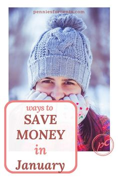 Budgeting tips for January. Produce in season, things on discount, what not to buy to save money. Also plan finances for upcoming events. Read your monthly guide to a frugal life and money management. Saving Tips, Saving Money, Best Budgeting Tools, Budget Holidays, Sinking Funds, Household Budget, Snowboarding Outfit, Happy New Year Everyone, Best Savings