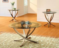 Places To Visit On Pinterest Dining Room Furniture Glass Coffee Tables And