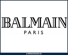 #Balmain #PierreBalmain -- Pierre Alexandre Claudius Balmain (born Saint-Jean-de-Maurienne, Savoie, 18 May 1914 – Paris, France, 29 June 1982) was a French fashion designer.
