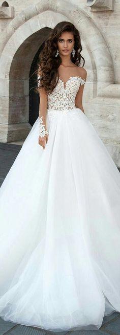 75d187a75 72 mejores imágenes de Diseñó de novia