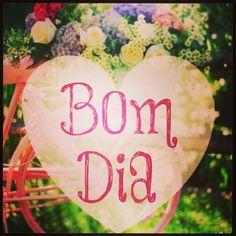 www.divaluna.com.br #bomdia #goodmorning
