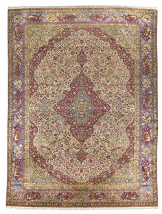 18 Sarouk Rugs Ideas Rugs Old New House Persian Rug