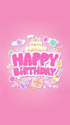 Happy Birthday Wallpaper Iphone Wondeful Iphones 27047wall.jpg