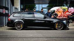 Bmw touring, Bmw wagon, Bmw Bmw Bmw wheels, Cars - Picture Thread Page 113 BMW Forum - Suv Bmw, Bmw 320d, Bmw Cars, Bmw E46, Wagon Cars, Bmw Wagon, Skyline Gtr, E92 335i, E91 Touring