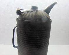 Vintage Oil Lamp   Etsy Lantern Lamp, Glass Texture, Pressed Glass, Oil Lamps, Clear Glass, Etsy, Vintage, Oil Lamp, Vintage Comics