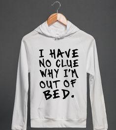 40 ideas for funny shirts sayings sleep - Funny Shirt Sayings - Ideas of Funny Shirt Sayings - 40 ideas for funny shirts sayings sleep